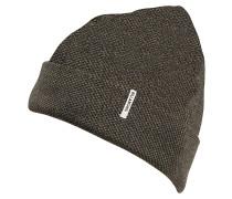 Tribong - Mütze - Braun