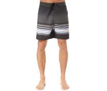 PhtSpectru18' - Boardshorts - Grau