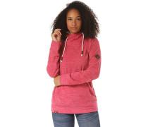 Tanji - Kapuzenpullover - Pink