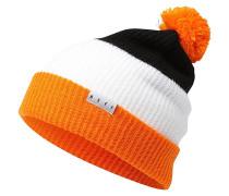Snappy Mütze - Mehrfarbig