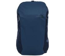 Kaban 23,5L Rucksack - Blau