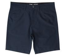 Outsider Submersible - Chino Shorts