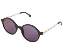 Madison Metal - Sonnenbrille - Schwarz