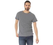 Rongi - T-Shirt - Blau