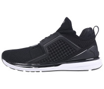 Ignite Limitless Weave - Sneaker - Schwarz