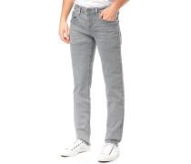 Hatch - Jeans - Grau