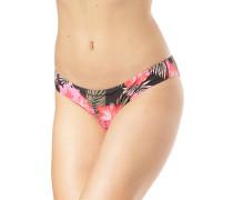 Sol Searcher Biarritz - Bikini Hose