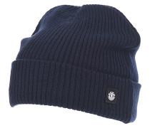 Flow II Mütze - Blau