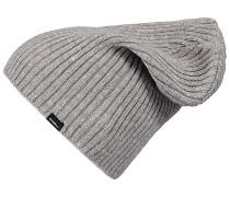 Chamonix - Mütze - Grau