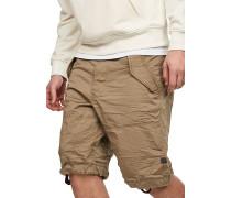 Rovic Dc Loose 1/2 - Cargo Shorts