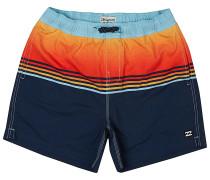 Fifty50 Faded LB 16 - Boardshorts