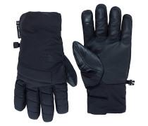 Guardian Etip - Handschuhe - Schwarz