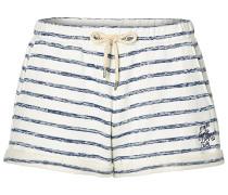 Essentials Sweat - Shorts - Streifen