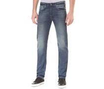 Grover - Jeans - Blau
