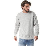 Flock Off - Sweatshirt - Grau