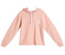 Mai Tai - Kapuzenpullover - Pink
