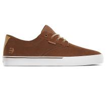 Jameson Vulc - Sneaker - Braun