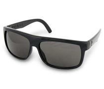 Wormser Sunglasses Sonnenbrille - Schwarz