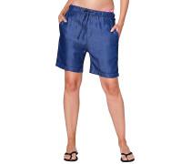 Chino-Shorts - Chino Shorts - Blau
