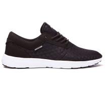 Hammer Run - Sneaker - Schwarz