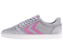 Slimmer Stadil HB Low - Sneaker - Grau