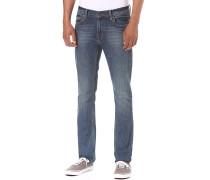 Boom - Jeans - Blau