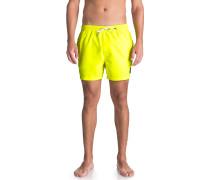 Everyday 15 - Boardshorts - Gelb
