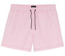 Badehose - Boardshorts - Pink