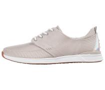 Rover Low Tx - Sneaker - Beige
