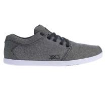 LP Low - Sneaker - Schwarz