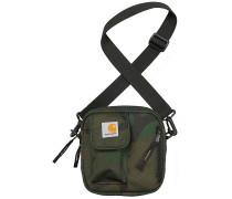 Essentials Small - Umhängetasche - Camouflage