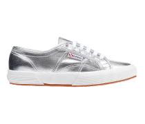 2750 Cotmetu - Sneaker - Silber