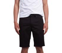 Solver Lite Twill - Chino Shorts