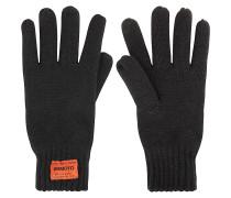 Balder Handschuhe - Schwarz