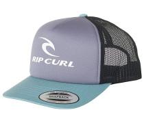 RC Original - Trucker Cap - Grau