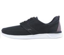 Rover Low - Sneaker - Schwarz
