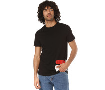 Urban Line Eamon - T-Shirt - Schwarz