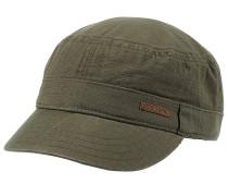 Corporal - Cap - Grün