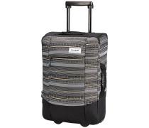 Carry On EQ 40L Reisetasche - Grau