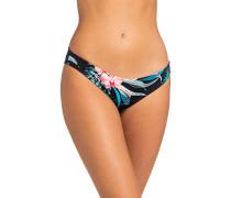 Mirage Cloudbreak Essentials G - Bikini Hose