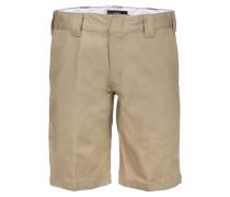 Tynan - Chino Shorts - Beige