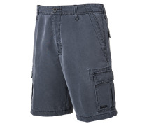 """Explorer Cargo 20"""" - Shorts - Grau"""