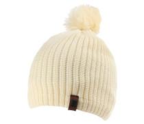 Borealis Mütze - Weiß