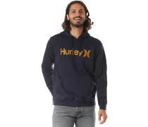 Surf Check One & Only - Kapuzenpullover