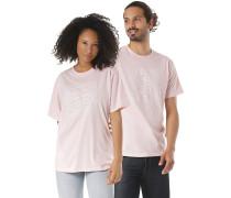 Raymond T-Shirt - Pink