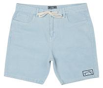 The Cord - Shorts - Blau