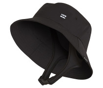 Surf Bucket Hut - Schwarz