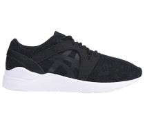 Gel-Lyte Komachi - Sneaker - Schwarz
