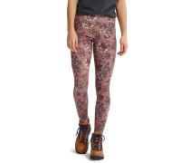 Luxemore - Leggings - Pink
