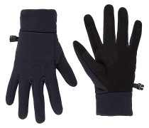 Etip Hardface - Handschuhe - Blau